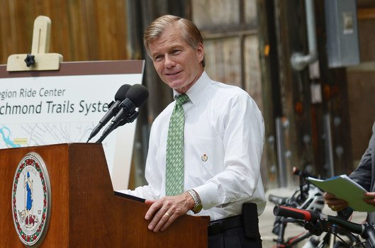 Supreme Court's McDonnell Decision Gives Boost to White-Collar Defense Lawyers