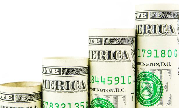 U.S. Associate Salary Landscape