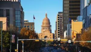 Austin-Article-201607201022