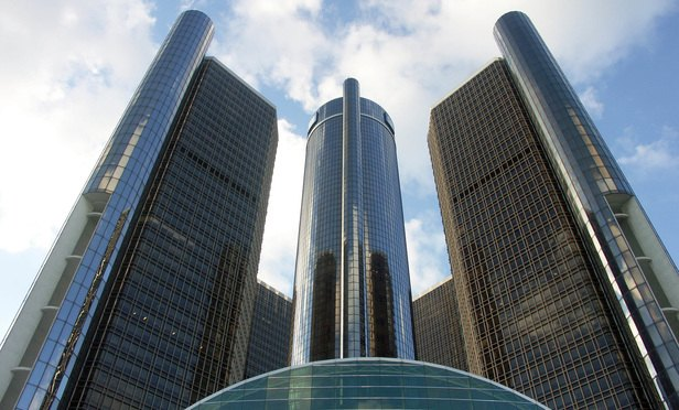 Lawyers Restart GM Ignition Switch Litigation