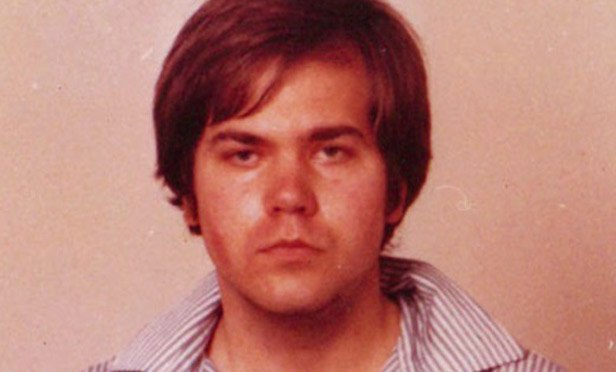 President Reagan Shooter John Hinckley Jr. Granted Release