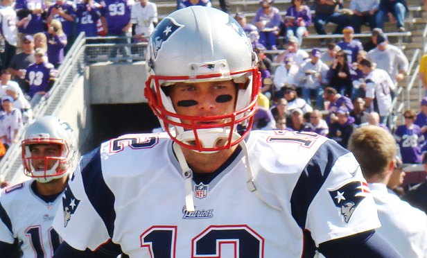 Deflategate Drama Still Not Over After Court Denies Tom Brady's Appeal