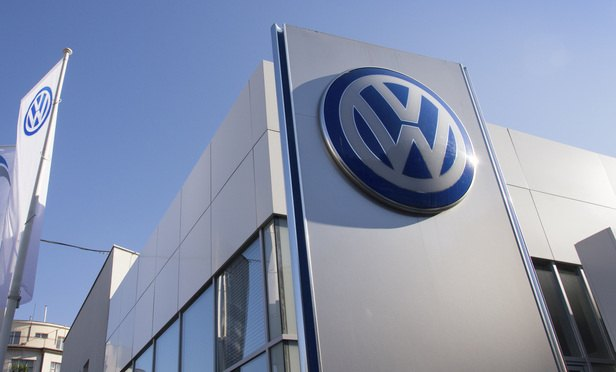 VW Judge Signs Off on $14B Emissions Settlement