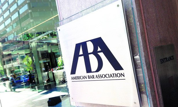 American-Bar-Association-Article-201608021355
