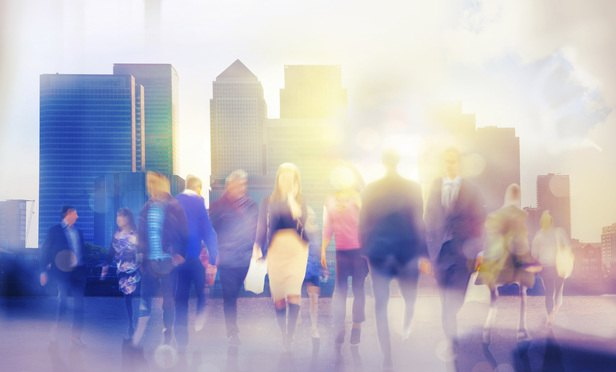 9 Best Cities for Women in Major Law Firms