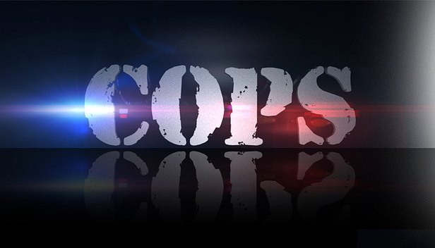 Bad Boies, Bad Boies: Boies/Schiller Film Group to Fund 'COPS' Movie