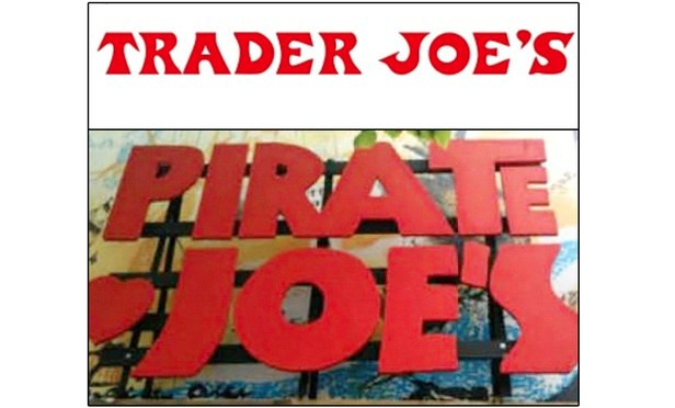Trader Joe's Wins Lanham Act Appeal Against Canadian Copycat