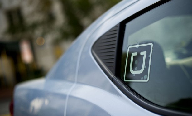Uber, NLRB Clash Over 'Nationwide' Subpoenas Targeting Labor Policies