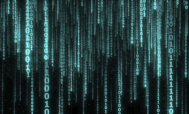 Planning for Digital Assets