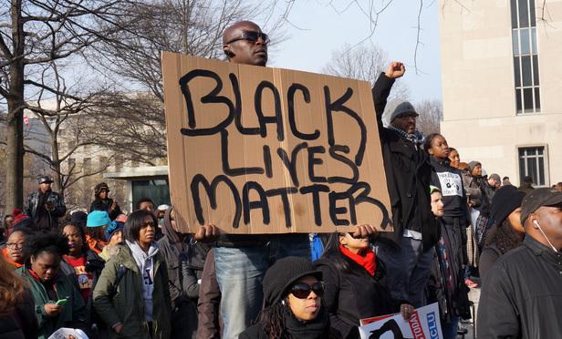 Law School Courses Delve Into Racial Strife