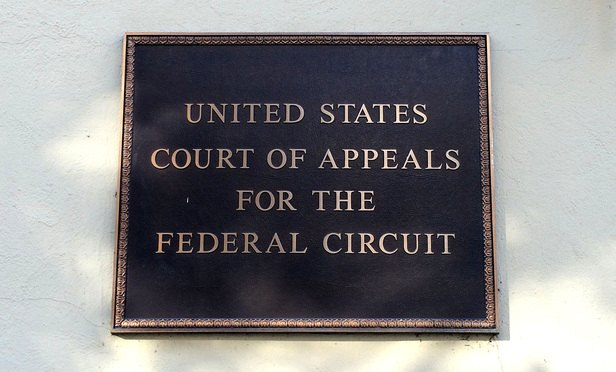 Split Ruling Exposes Conflict Over Software Patents