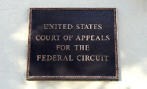 Exercising Restraint: Federal Circuit Affirms Dismissal of Declaratory Judgment Action Under Abstention Doctrine