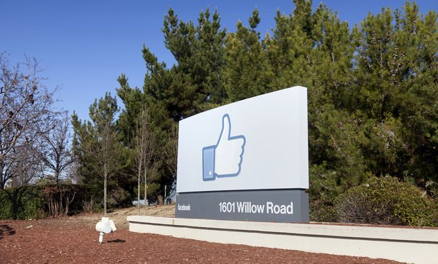 Federal Judge, Facebook and Kirkland Make Amends in Court