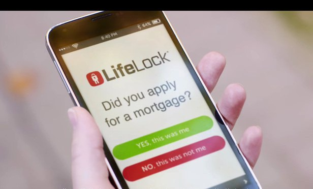 LifeLock Complaint Hits Startup CEO and GC Over Concealment of IP