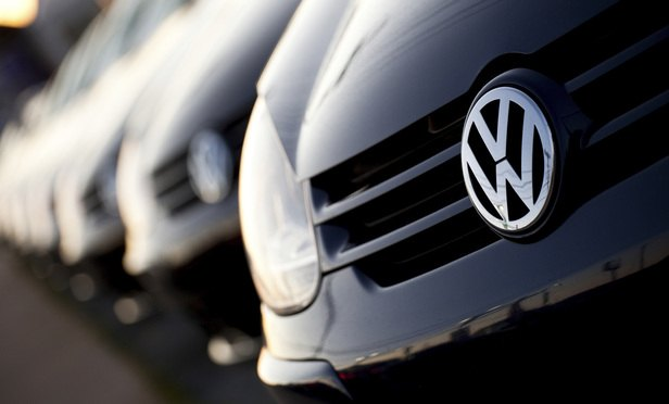 Volkswagen's Legal Troubles Extend to Australia