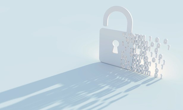 Financial Industry Groups Slam NY's Proposed Cybersecurity Rules