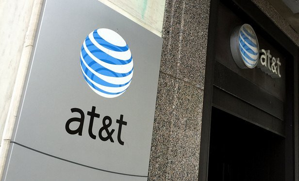 How AT&T's $85B Time Warner Deal Could Pass Regulatory Scrutiny