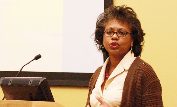 Anita Hill Calls for Investigation Into New Thomas Allegation