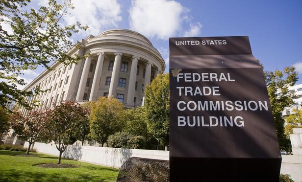 Judge Smacks Down FTC for Venue Shopping