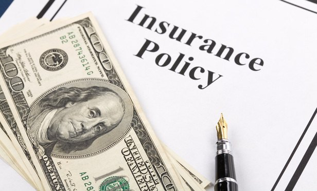 Implementing the Mandates Imposed on Covered Entities By Section 1557 of the ACA