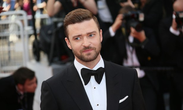 Circuit Rebukes Judge for Awarding Fees in Britney Spears, Justin Timberlake Patent Case