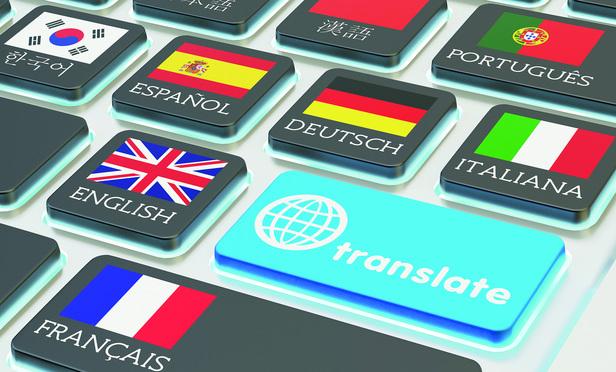 Avoiding Post-Brexit Multilingual Review Pitfalls