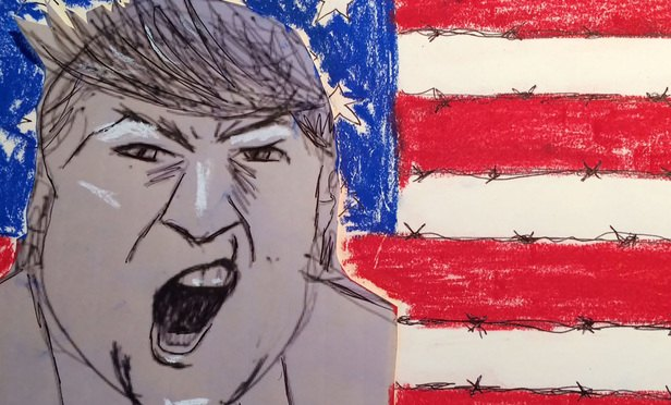 Donald-Trump-Illustration