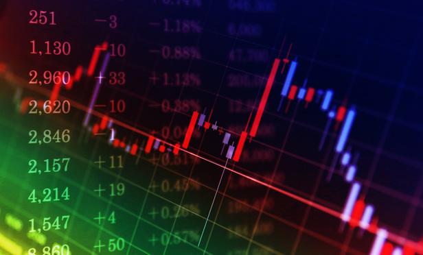 Citi Report: Third-Quarter Growth Slowed