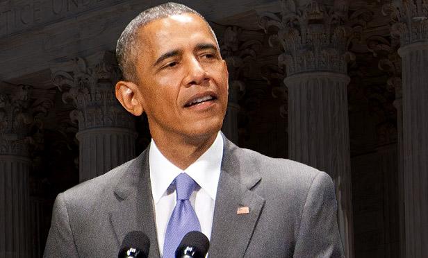 Obama-Court-2