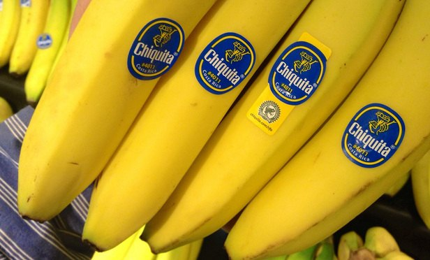 Human Rights Claims Against Chiquita for Funding Colombian Paramilitaries Will Proceed in U.S. Court
