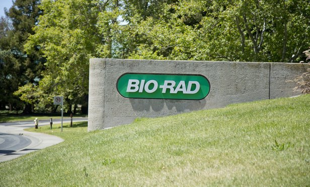Ex-GC Takes Bio-Rad to Trial, Claims He Was Fired for Reporting FCPA Breaches