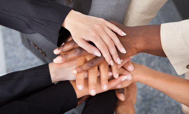 How Law Firms Can Move Beyond Diversity Plan Hype