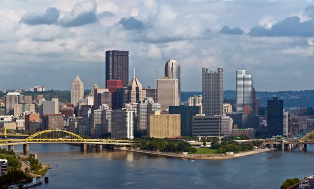 Pittsburgh Feds Target Global Cybercrime Ring