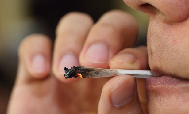 Orrick, Representing Marijuana Advocate, Challenges DEA Statements About Pot