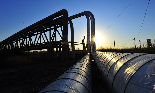 Challenging Midstream Contracts in the Wake of 'Sabine'
