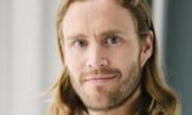 Associate Believed Dead in Oakland Fire, Firm Says
