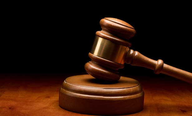 The FRCP, From the Perspective of Judges, Defense & Plaintiff: Legalweek Sneak Peek