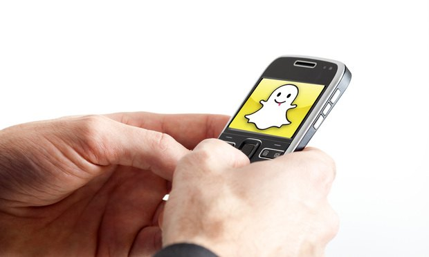Lawsuit accuses Snap of lying to investors, public ahead of IPO