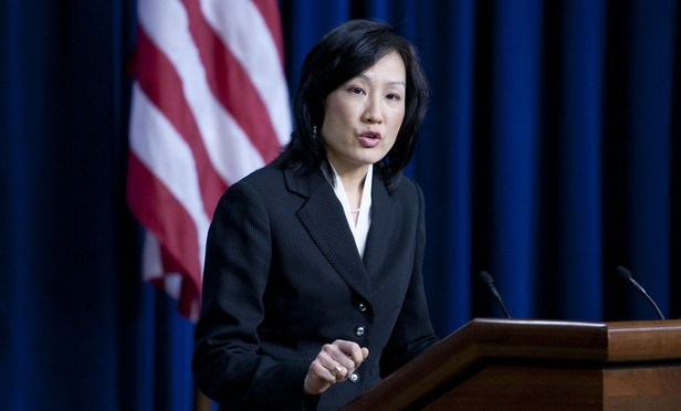 Tech Industry Lauds Report That Lee to Stay With USPTO
