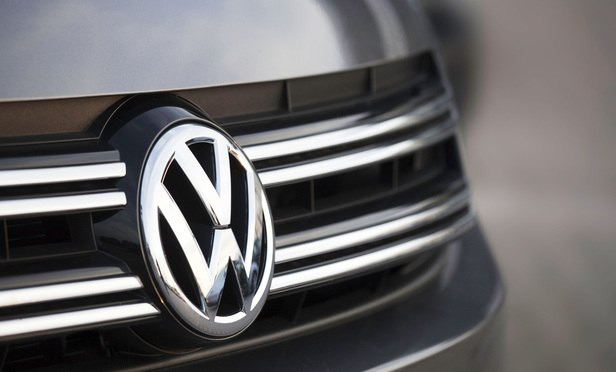 How VW's In-House Lawyers Screwed Up a Litigation Hold