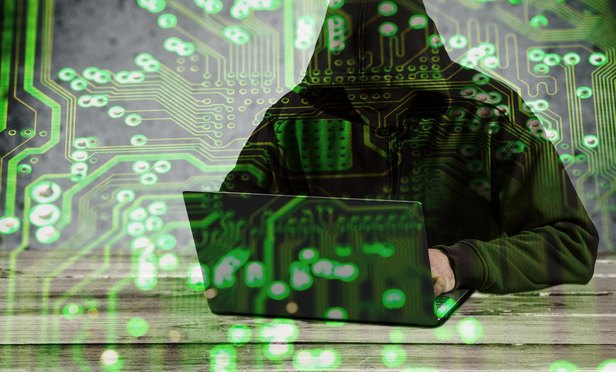 Are Courts the Next Frontier in Fight Against State Hacking?