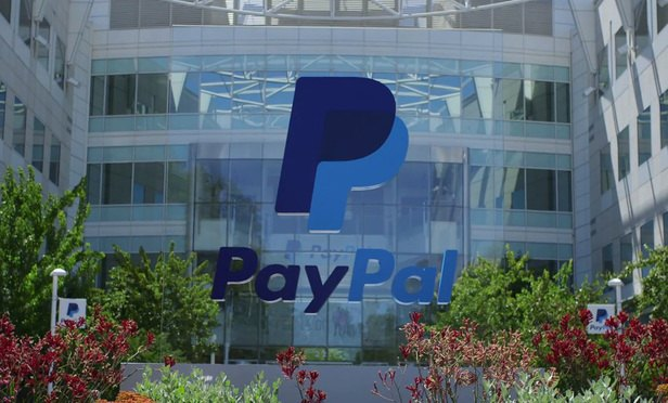 Edelson Firm Accuses PayPal of Fumbling Charitable Donations
