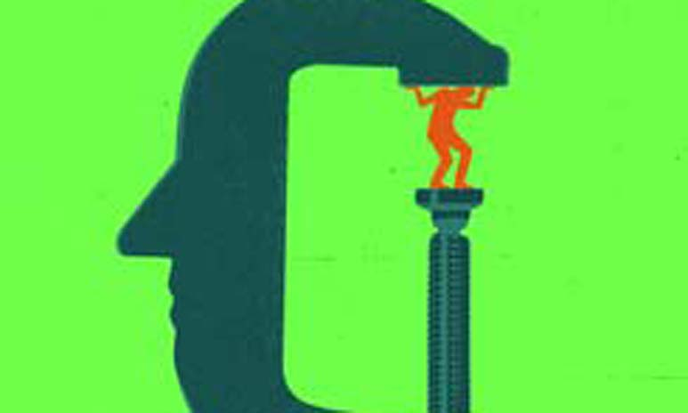 Changing Compensation Strategies Put Partners Under Pressure