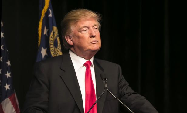 Trump-Donald-Tweets