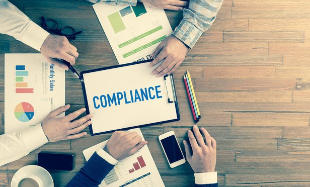 compliance_hands