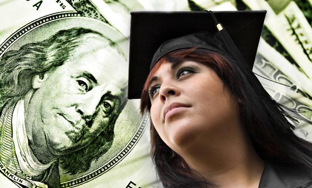lawschool scholarships