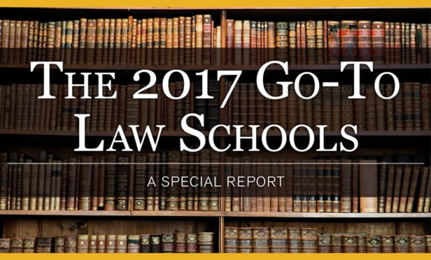 2017-Go-To-Law-Schools-Article-201703031711