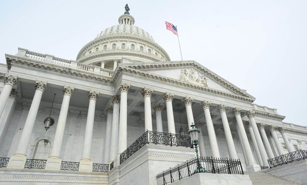 ACA-BILLS-Congress