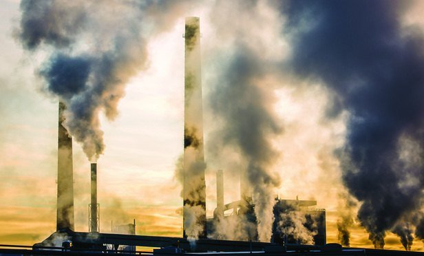 Pollution Exclusion Precluded Coverage for Claims Arising from Alleged Carbon Monoxide Poisoning, Oregon District Court Rules