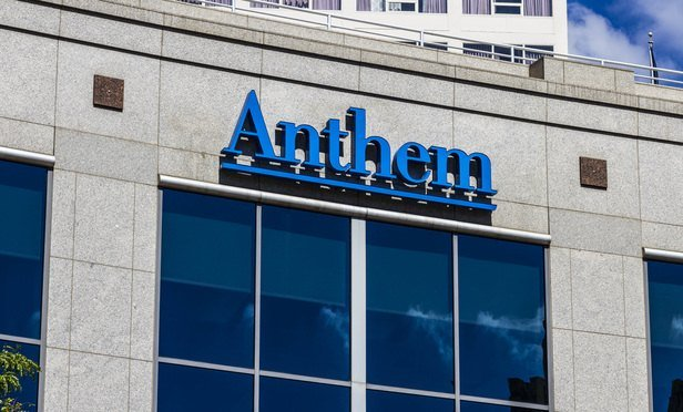 Anthem-Headquarters